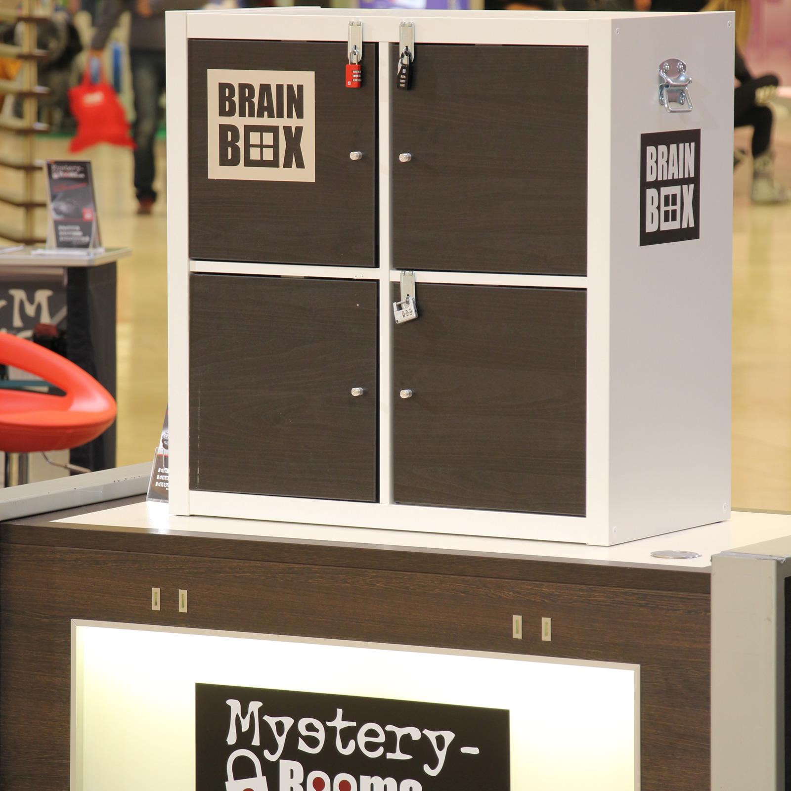 brainbox-einzeln