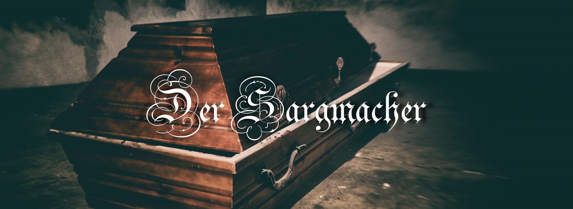 sargmacher